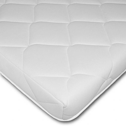 Airsprung Foam Slumber Single Size Mattress